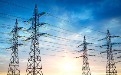 Crece en marzo la demanda de energía eléctrica un 9,7%