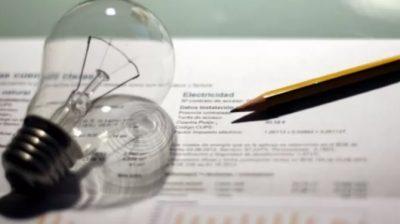 El Gobierno autoriza un aumento de 9% de las tarifas eléctricas